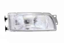 Scheinwerfer Links für Mitsubishi Lancer V 92-03