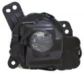 Nebelscheinwerfer Rechts für Mazda 6 15-