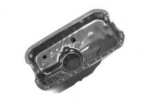 Ölwanne für Honda Civic 1.4 / 1.4i / 1.4 16V 87-01