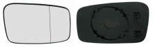 Spiegelglas links für Volvo V70 I 96-00