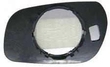 Spiegelglas links für CITROEN Xsara 97-01