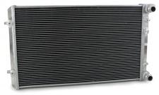 Alu Perfomance Wasser Kühler für Audi TT S3 A3 Leon VW Bora Golf 4 1.8T 1.9TDI