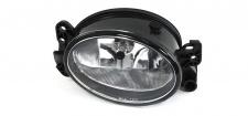 Nebelscheinwerfer H11 rechts für Mercedes W204 W164 W463 C209 C219 W169 W211