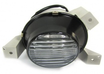 Nebelscheinwerfer H3 rechts für Opel Agila 00-07