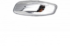 Spiegel Blinker links TYC für Peugeot 5008 09-