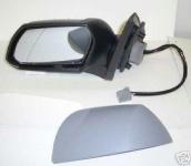 Aussenspiegel elektr. + beheizt links für Ford Mondeo ab 00