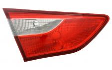 Rückleuchte Innen Links für Hyundai i30 11-17