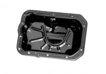 Ölwanne für Mazda 626 Premacy 1.8 / 1.9 / 2.0i