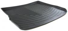 Kofferraum Laderaum Wanne Matte Schutz Premium für Audi Q5 8R ab 08