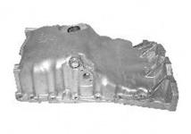 Ölwanne für Audi A4 1.6 / 1.9 TDI B5 99-00