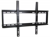 TV Wandhalterung 32-65 Zoll VESA MAX 600x400 für LCD LED Plasma Flachbildschirme