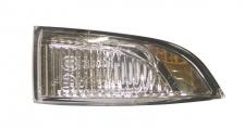 Spiegelblinker rechts für Renault Latitude 10-