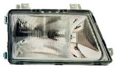 H1 / H1 Scheinwerfer rechts TYC für Mercedes Sprinter 95-00