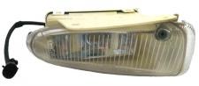 Nebelscheinwerfer rechts für Chrysler Voyager Bj.96-01
