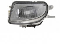 H1 Nebelscheinwerfer links TYC für Mercedes E Klasse W210 99-02