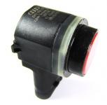 PDC Sensor Parksensor FÜR AUDI A3 A4 A5 A6 A8 Q5 Q7 TT RS4