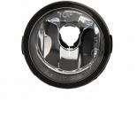 H8 Nebelscheinwerfer re=li TYC für Nissan X Trail T31 07-