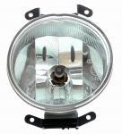 Nebelscheinwerfer Links für Hyundai Accent II 00-05