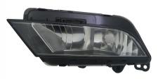 Nebelscheinwerfer Links für Seat Toledo IV 12-