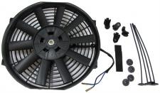 Hochleistungslüfter Elektro Lüfter Motorsport 10 Inch