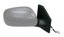 Außenspiegel elektrisch rechts für TOYOTA Avensis T25 03-06