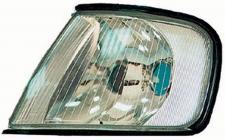 Blinker Links für Audi A3 8L 96-00