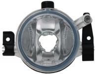 Nebelscheinwerfer links TYC für Ford Kuga I 08- H8