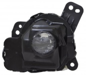 Nebelscheinwerfer links für Mazda 6 15-
