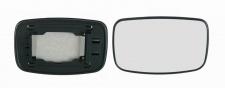 Spiegelglas rechts für FORD Escort VII 95-00