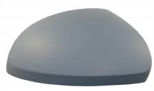 Spiegelkappe grundiert rechts für Skoda Yeti 5L 09-