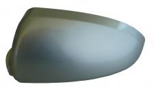 Spiegelkappe grundiert links für SMART Fortwo 451 07-