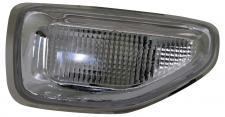 Seitenblinker Rechts für Dacia Logan II 12-