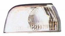 Blinker Links für Honda Accord IV 92-93