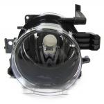 HB4 Nebelscheinwerfer links TYC für BMW 7er E65 / E66 05-