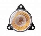 Blinker Rechts = Links für Universal 24v Leuchte Lampe 00-