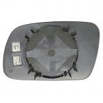 Aussen Spiegelglas rechts für Citroen Xsara 02-05