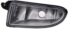 HB4 Nebelscheinwerfer links TYC für Chrysler PT Cruiser (PT) 00-06