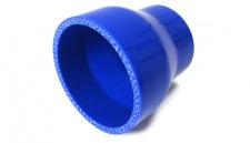 Silikonschlauch Reduzierstück Grade Ø 70 auf 51mm