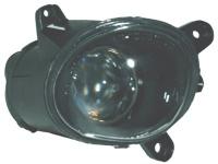 H7 Nebelscheinwerfer links TYC für Audi A6 C5 01-05