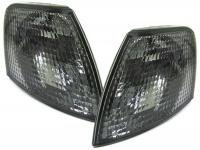Blinker schwarz - Paar für VW Passat 3B 96-00