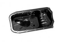 Ölwanne für FIAT Bravo Brava 1.4 95-01