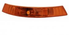 Blinker orange rechts TYC für Nissan Primastar 02-06