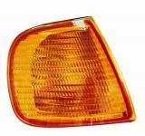 Blinker Rechts für VW Caddy II 95-04