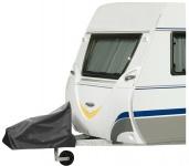 Wohnwagen Caravan Deichselhaube Deichselabdeckung