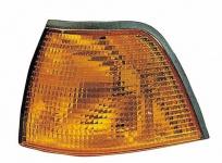 Blinker links für BMW 3er E36 90-00