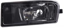 H7 NEBELSCHEINWERFER LINKS TYC FÜR SEAT Cordoba 6K 99-02