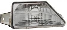 Rückfahr Licht Leuchte rechts TYC für FIAT Bravo II 06-