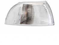 Blinker weiß rechts TYC für FIAT Punto 176 93-99