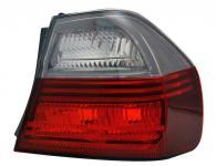 Rückleuchte Aussen Rechts für BMW 3er E90/E91 05-08