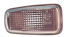 Seitenblinker rechts = links für Peugeot 406 99-04